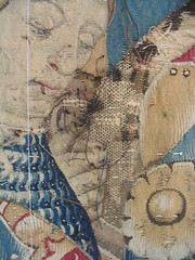 Troy Tapestry