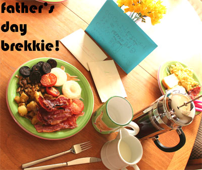 father's-day-brekkie
