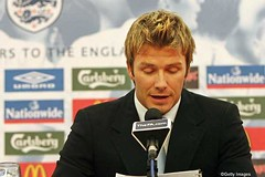 David Beckham (39)