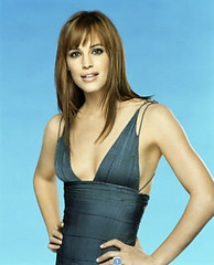 jennifer_garner_hair_styles_bangs