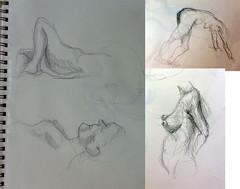 Draw-Life-11-01