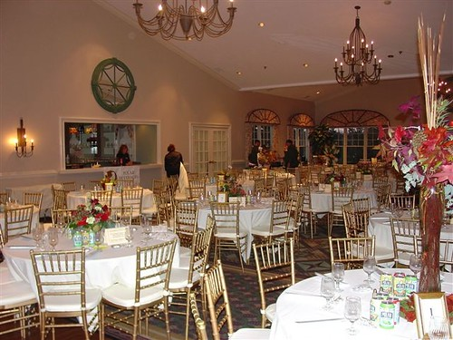 Cyprian Keys Golf Club - Rehearsal Dinner - 284 East Temple Street, Boylston, MA, United States