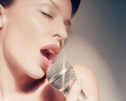 kylie minogue in my arms make up. makeup Kylie Minogue - All The