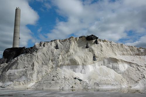 salt pile camden7_1 web.jpg