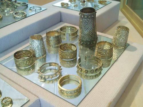 islam_museum_10