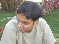 IMG_2113 (shivakumarkrishnamurthy) Tags: mandy shiva chubby naveen vyasa shailu convocationtrip - 911727684_7748901792_m