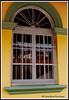 Vila Belga ! (crenan) Tags: windows me d50 interesting nikon calendar photos fast explore santamaria score fotografica visao d80 scoremefast câmeradeourobrasil crenan grupo1a10brasil visãofotográfica criticafotograficanaturesfinest carlosrenanpiressantos