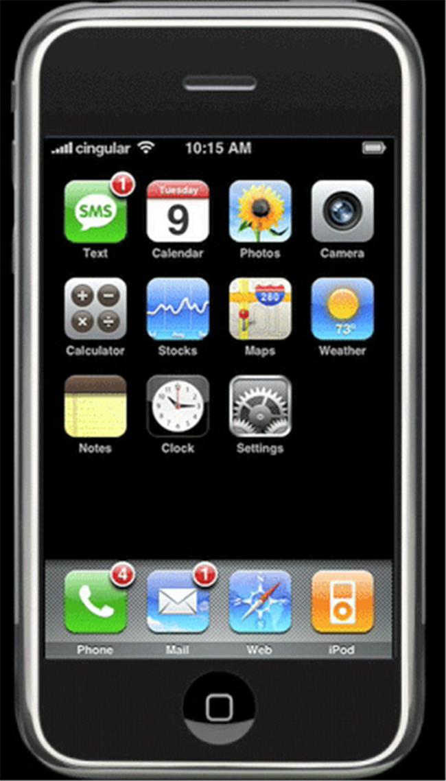 Выводы. 1. Идеальный для меня iPhone 2. Нокия гумно ИМХО 3. Соники