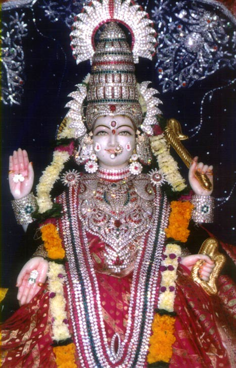 The World's most recently posted photos of kuldevi - Flickr Hive Mind