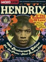 Mojo Hendrix cover.indd