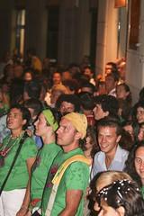 Carnevale Estivo-25 (Alessandro Belli) Tags: mugello pirati borgosanlorenzo carnevaleestivo2007 alessandrobelli