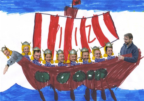 viking-ship3