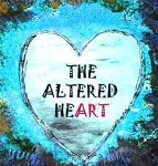 The Altered Heart
