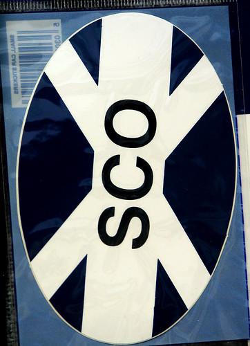 scotland_sticker_12th