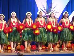 Moonlight Mele (c_chan808) Tags: hawaii concert hula hawaiian moonlight songs mele alamoana