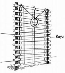 Memanjat tembok 2