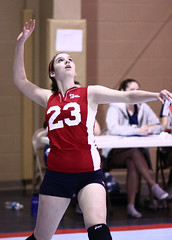IMG_9790 (SJH Foto) Tags: girls club liberty team tournament volleyball belles 18s norlanco