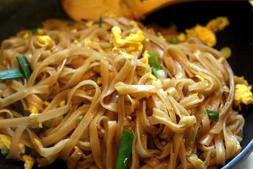 Image result for Easy Pad Thai