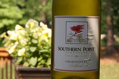 Southern Points Chardonnay