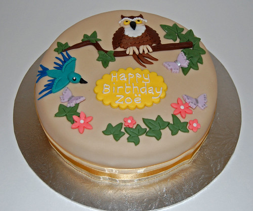 Mandy Author At Beautiful Birthday Cakes Page 145 Of 161