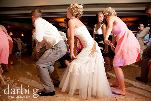 DarbiGPhotography-KansasCity-wedding photographer-Omaha wedding-ashleycolin-213.jpg