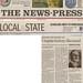 US 2008 Newspaper Article Laura Johnston Kohl