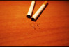 paglie (Lù *) Tags: macro nikon dof 1855 cigarettes tabacco sigarette d60 paglie nikond60