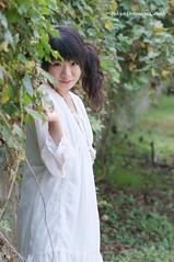 20101017_YukimiSouma030