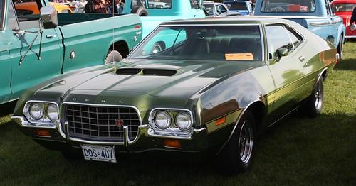 volvo 244 gl ford cortina mark 3 2010 camaro white vw polo 9n 67 ...