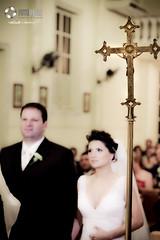 1248d-456 (Roberta Cadore) Tags: de casamento em cuiaba noivos vestidodenoiva babademoça igrejasantarita fotoscasamento casamentofotos fotografiadecasamento cuiab fotografosdecasamento robertacadore melhoresfotosdecasamentos álbumcasamento marinacadore fotoabele zetecadore fotografocuiaba ciasinfônica fotógrafocasamentocuiabá casamentofotografo casamentoemcuiabá albumcasamentocuiaba casamentocuiaba fotografoscasamentocuiaba fotoscasamentocuiaba mahalocozinhacriativa urbanomakeuphair babademocasamentocasamento cuiabacasamento ciasinfcuiabafoto abelefotografia cuiabafotografos cuiabafotos fotosciasinffot lucianaevinicios momentosdocasal çlbumcasamento çlbunsdefotosdecasamento babademoa casamentoemcuiab‡ ciasinf™nica fotoscasamentocuiab‡ fotosciasinf™nica fot—grafocasamentocuiab‡ fotoscasamentocuiabá fotosciasinfônica álbunsdefotosdecasamento