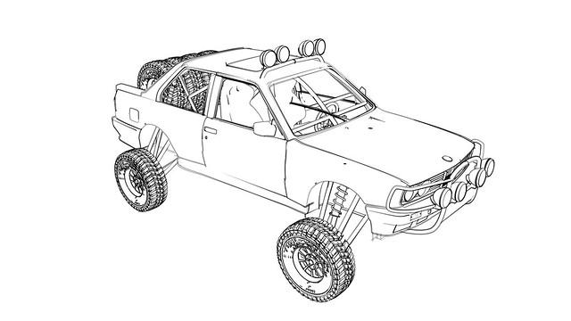 Miller-Sketch-1