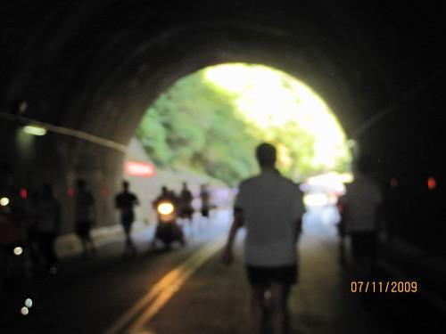 2009太魯閣馬拉松--229