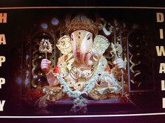 IMG_0468 (Dhruba1966) Tags: greetings deepawali
