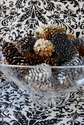 Pinecones_Bowl1
