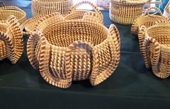 elephant ears basket