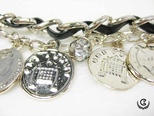 Velvet Entwined Charm Bracelet (Final2)