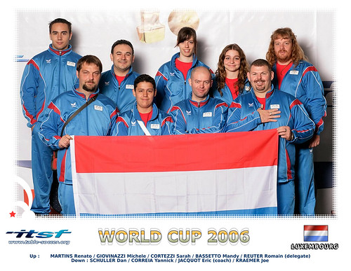 World_Cup_2006_-_Luxembourg