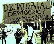 Paul Craig Roberts : L'impuissance des élections thumbnail