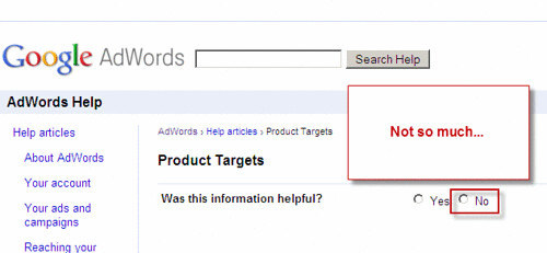 auto-targets-product-targets-tab-adwords