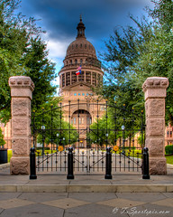 Texas Capital (TxSportsPix) Tags: canon austin texas capital hdr txsportspix