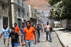 the immediate aftermath #5 (Michael.Loadenthal) Tags: israel palestine westbank military incursion israelipalestinianconflict israelandpalestine nablusregion askarrefugeecamp militaryinvasion westbankandgazastrip