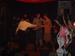 June_2007 068 (kelmo124) Tags: tournament rps