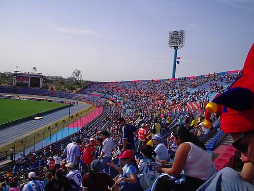 "Estadio Jose Encarnacion ""Pachencho"" Romero - Página 4 680408402_0d0bde8c13"