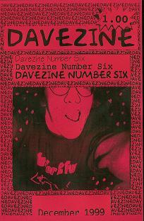 Davezine 6 resize
