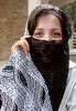 Nasrin Bin Laden (Hamed Saber) Tags: girl beautiful scarf persian nice eyes veil iran persia saber gathering zebra iranian ایران hamed binladen farsi ايران حامد nasrin فارسی ايراني فارسي ايرانيان حامدصابر صابر ایرانیان پرشيا پرشیا flickr:user=rahaa110 upcoming:event=218495