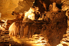 IMG_2229.JPG (drapelyk) Tags: trip vacation branson silverdollarcity marvelcave