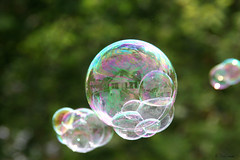 Bubble House (zpaperboyz) Tags: photography photo image canon20d picture pic photograph tamronlens mywinners impressedbeauty diamondclassphotographer flickrchallengewinner soldthroughgettyimages