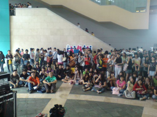 nyp crowd2