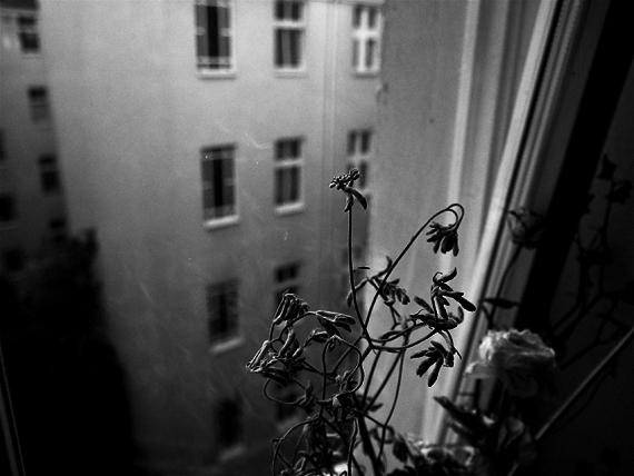 berlin_20050712b