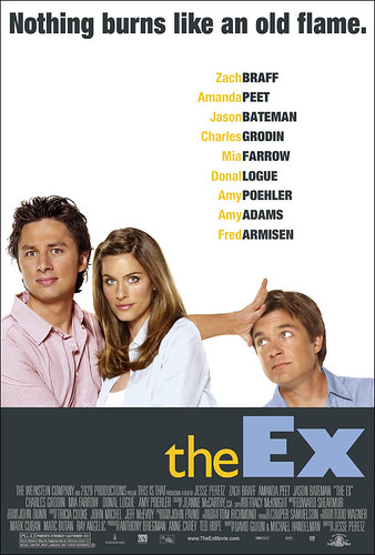 TheExPoster